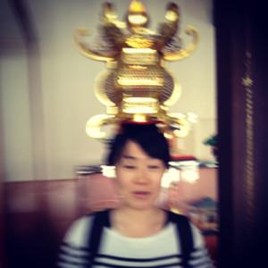 Ayachan_533_2