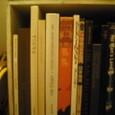 COZIMA図書。